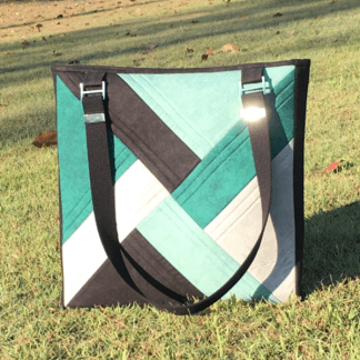 Trudy Bag