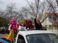 Carnival..