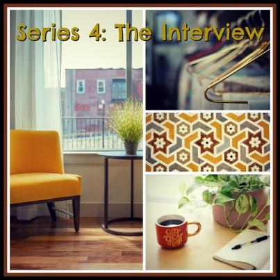 E21 Interview