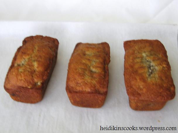 Banana Bread_heidikins_052009