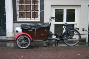 amsterdam-trans-1-copy