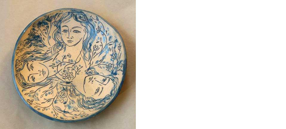 three-graces-ceramics-OPT
