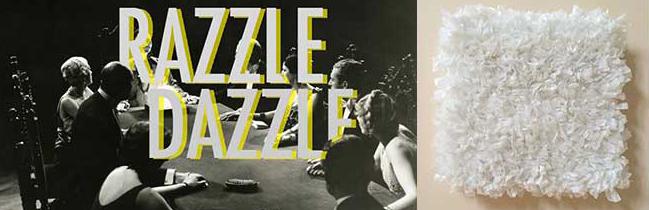 GenerationsX | RAZZLE DAZZLE A.I.R. Gallery