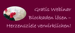 Logo Blockaden Webi HP