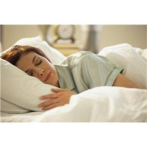 Diffuse essential oils for sleep