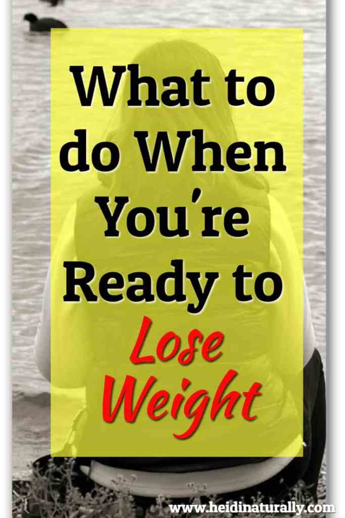Are you ready to lose weight and want a plan to follow? Check this weight loss coaching program with 30 exclusive videos, an active forum, hundreds of recipes, and three new meal plans with a one-time-fee. Helps slow losers speed up their weight loss and guides everyone to meet their weight loss goals with the 3 E's.