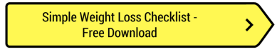 weight loss checklist