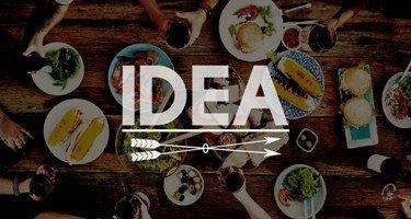 Meal plan ideas