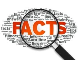Hemp oil facts