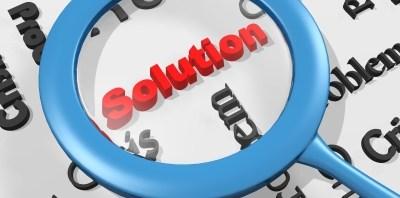 risk solution