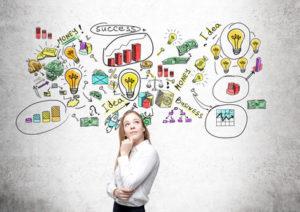 How to kill an idea