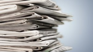 are you managing your business like a news cycle?