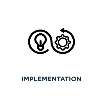 idea generators vs implementers