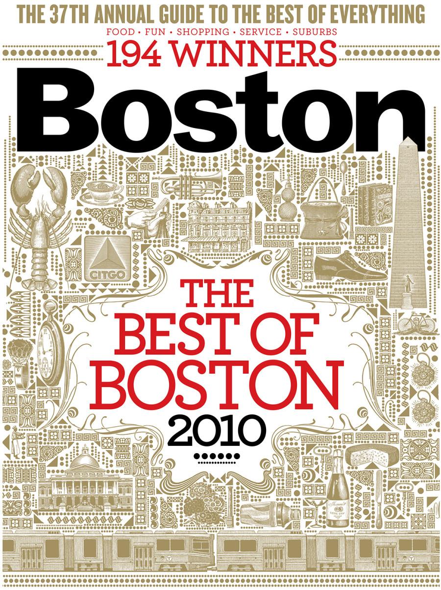 best-of-boston-2010-inside1