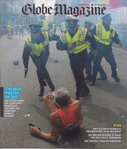 boston-globe-mag-2013-cover