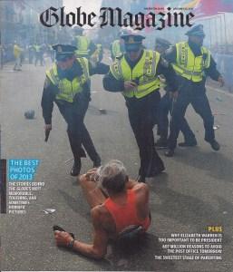 boston-globe-mag-2013-cover