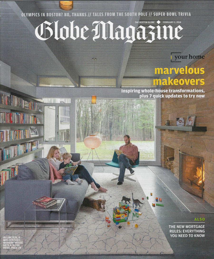 boston-globe-mag-2014-cover