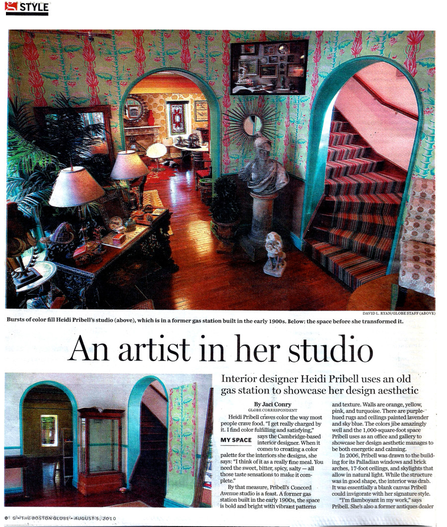 boston-globe-style-mag-2010-inside