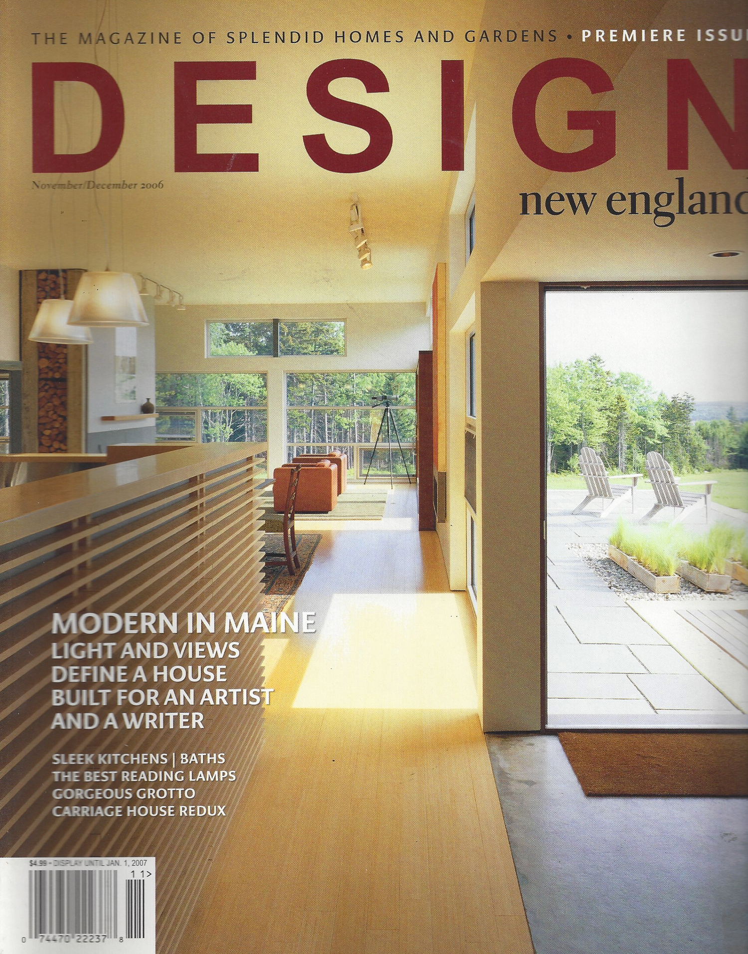 design-new-england-cover-unfinished