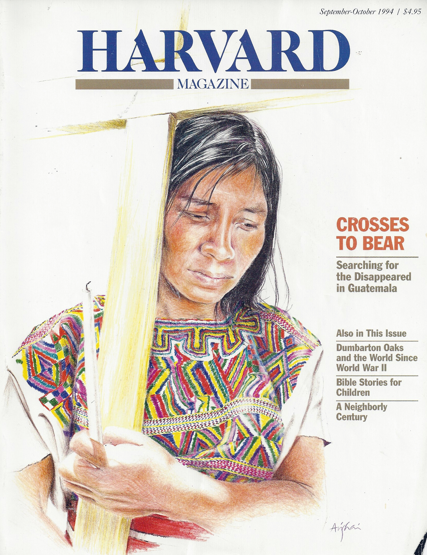 harvard-magazine-cover