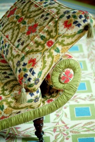 Heidi Pribell Upholstery detail (3)