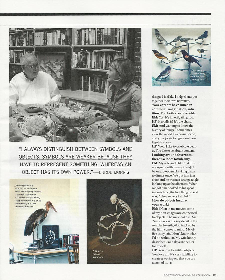 cambridge-interior-designer-boston-common-page2