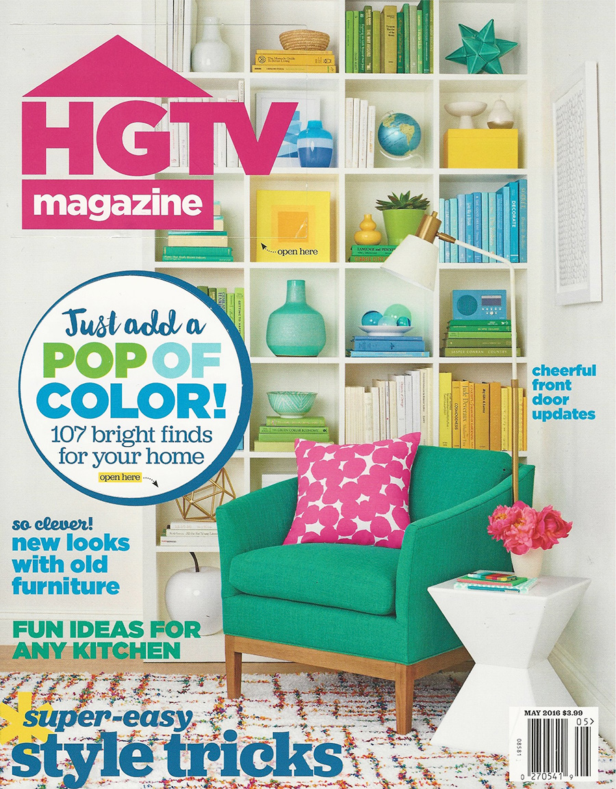 cambridge-interior-designer-hgtv-cover