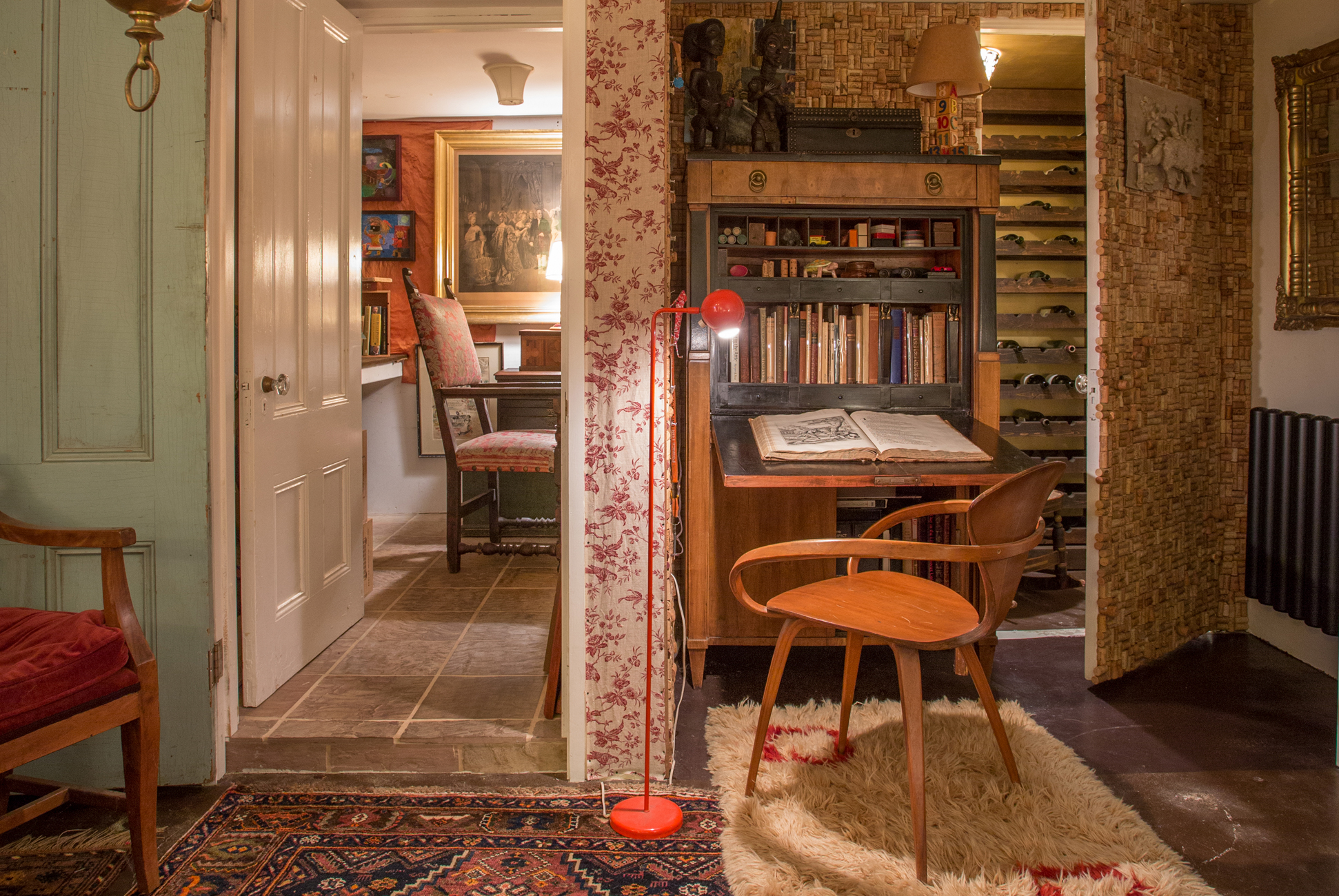 boston-interior-design-contact-heidi-pribell-interior-designer