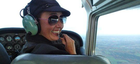 Heidi_Siefkas_leaf_peeping_from_a_plane_in_finger_lakes_new_york