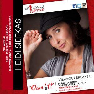 Heidi_Siefkas_speaker_at_SSL_Conference