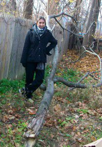 Heidi_Siefkas_and_the_Tree_Poughkeepsie_New_York