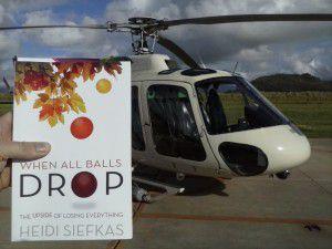 When_All_Balls_Drop_Adventurous_Reader_Spotted_Prior_to_Heilcopter_Ride_Around_the_Garden_Isle