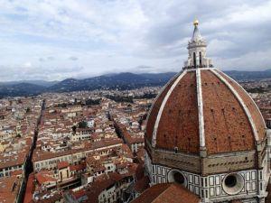 Duomo_Florence_italy