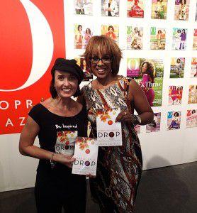 Author_Heidi_Siefkas_with_Gayle_King_Life_You_Want_Tour_Miami