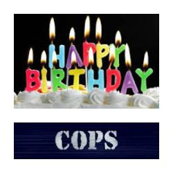birthday_cops_image_collage