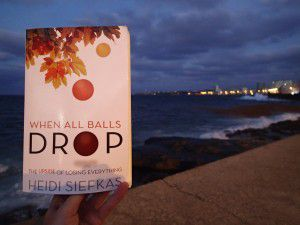 When_All_Balls_Drop_Spotted_on_Havana's_Malecon