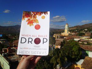 When_All_Balls_Drop_Spotted_in_Trinidad_Cuba