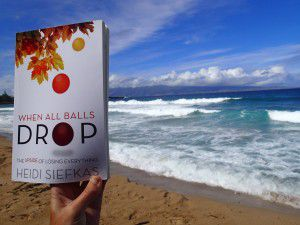 When_All_Balls_Drop_Spotted_on_Maui_Overlooking_Molokai