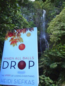 When_All_Balls_Drop_Spotted_on_Road_to_Hana_Maui