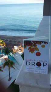 When_All_Balls_Drop_Spotted_in_Puerto_Vallarta