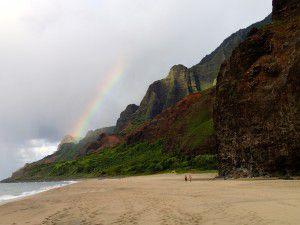 Kalalau_Beach_Na_Pali_Coast_Kauai_by_author_Heidi_Siefkas