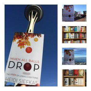 When_All_Balls_Drop_Spotted_by_Seattle_Readers