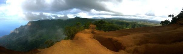 Alakai-Swamp-Trail-Panoramic