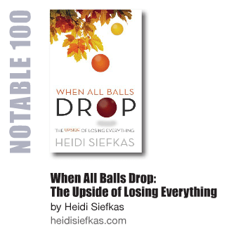 When_All_Balls_Drop_Awarded_Notable_100_2015