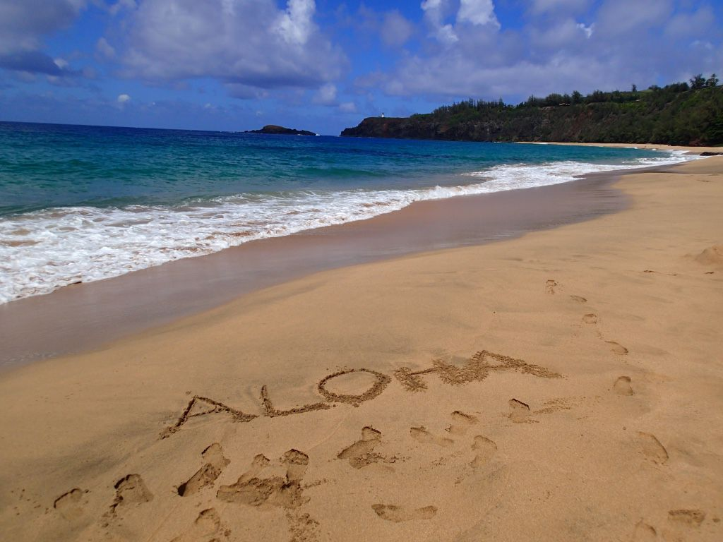 A Dose of Aloha and Adventure in Kauai