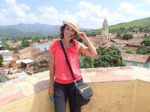 Heidi_Siefkas_Trinidad_Cuba