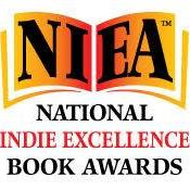 National_Indie_Excellence_Book_Award_go_to_When_All_Balls_Drop