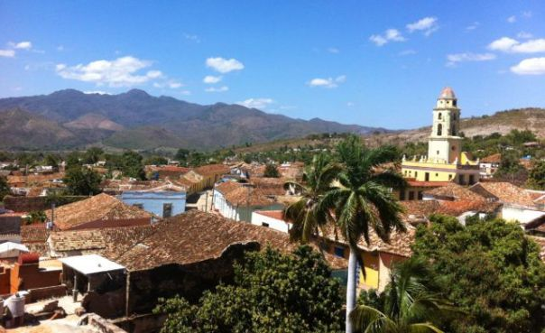 View_of_Trinidad_Cuba_by_Author_Heidi_Siefkas