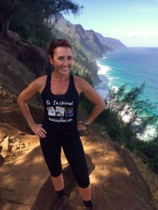 Author_Heidi_Siefkas_Aloha_Adventure_Travel_to_Kauai