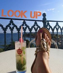 Look_Up_Mojito_Cuba_by_Heidi_Siefkas